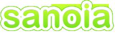 logo_moyen