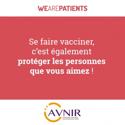 AVNIR-WAP_3