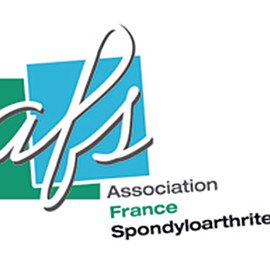 logo_association_francaise-spondyloarthrite