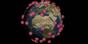 cas-de-coronavirus-dans-le-monde-afs