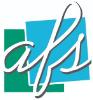 Association France Spondyloarthrites Logo