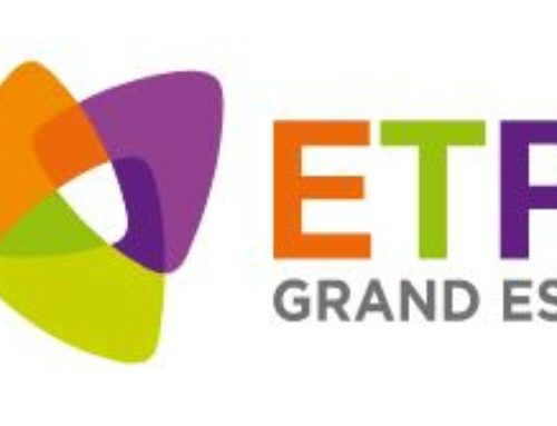 ETP Grand Est Replay Web TV du 24 septembre 2020