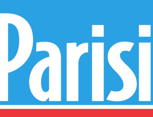 Efficacité du couvre-feu à 18 heures : ce que révèle l'étude de Santé Publique France