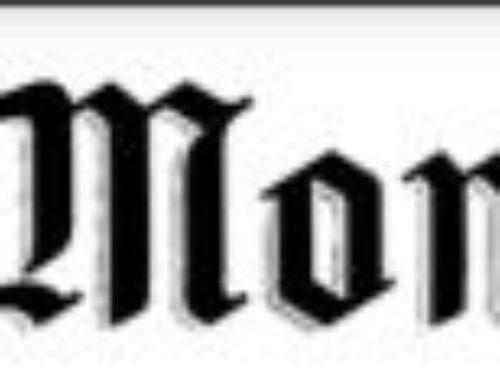 Tribune : «Nous personnes souffrant de maladies graves»
