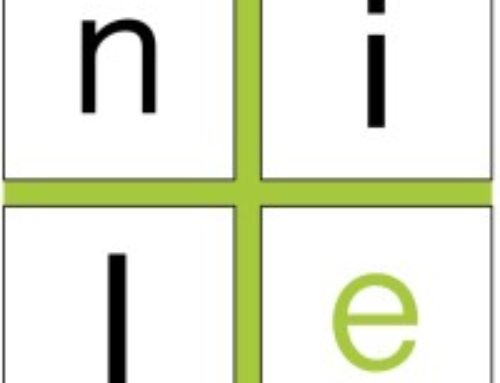 Colloque Biosimilaires : restons unis dans l'effort collectif !
